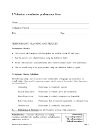 business confidentiality agreement image jpg nonvolunteer volunteer form template fillable volunteer timesheet template