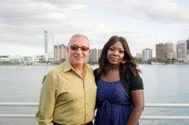 New Orleans Cruise 2019 - Hour Detroit Magazine