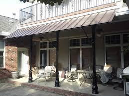 deck shade structures diy outdoor shade canopy diy awning backyard shade solutions