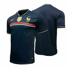 Add to that a sudden togetherness and france should be looking to breeze through their group. New Maillot France Football 2 Etoiles Saison 2020 Personnalise Serie Limitee Maillot Idees De Maillot Maillot Mode Jersey Design Fifa Sport Fashion
