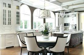 white top round dining table marble kitchen table dining tables round marble top dining table modern