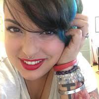 Susej Perez - Owner/founder - Two Ten Inc.   LinkedIn
