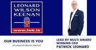 Leonard Wilson Keenan Estate and Letting Agents - LWK Property ...