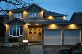 under eave lighting. Compromise Outdoor Soffit Lighting Exterior Recessed Lights International Under Eave