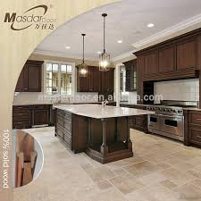 Small Picture Kitchen Cabinet In Kerala Kitchen Cabinet In Kerala Suppliers and