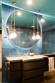 Kitchen Design Bathroom Design  Interior Design Decoration - Bathroom melbourne