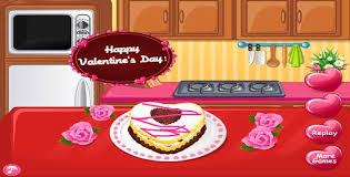 Download Cake Maker Cooking Games 100 Apk For Pc Free Android