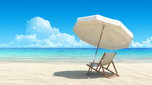 beach umbrella and chair. Exellent Beach 2560  1443 Pixels SLH US  InstagramWIPbanner Beach Chair And  Umbrella Throughout Umbrella And Chair U