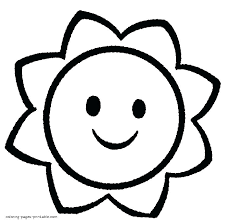 Coloring Sheets For Preschoolers Free Blue Coloring Pages Preschool