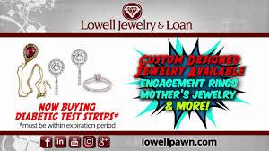 quailty fair local lowell jewelry loan lowell ma