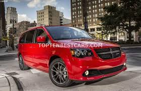 2018 dodge barracuda specs. perfect dodge 2018 dodge magnum srt8 price specs release date for dodge barracuda specs