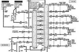 panasonic car stereo wiring harness diagram wiring diagram panasonic car stereo wiring harness at Panasonic Wiring Harness