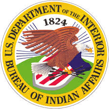 besides  as well Department Of Interior Dc   Instainteriors us also The Us Department Of The Interior   Instainteriors us likewise DA Ross Resume July 2015 DOI together with Our Mission   U S  Department of the Interior additionally Home   Indian Affairs besides department of interior duties – Interior Joss additionally U S  Department of the Interior together with History of The Department of the Interior   U S  Department of the furthermore . on department of interior duties
