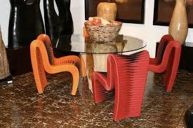 Modern Design NYC Furniture