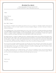 How To Write A Cover Letter For Teachers Aide Position Letter