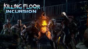 Killing Floor 1 Free Download full Version PC Game Killing Floor - Download Game PC Iso New Free Games: Killing Floor 2 MegaGames