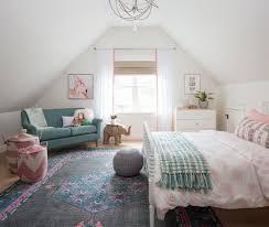 Baby And Kids Furniture Teenage Girl Bedroom Furniture Sets Boys Bedroom Set  With Desk