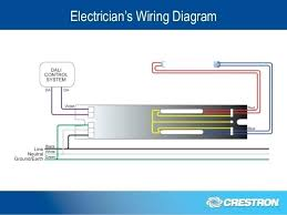 control 4 wiring diagrams 4 phase stepper motor wiring diagram control 4 wiring diagrams electricians wiring diagram wiring harness diagram control 4 wiring diagrams