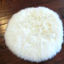 small white furry rug ivory fur rug faux fur white rug ivory fur rug area rugs furry rugs large white fur rug furry white rug ivory faux faux fur white area