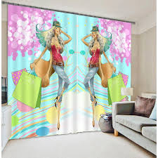 office designer online. top selling new 3d bedroom design curtain with online shopping lady handbag pictures office designer