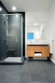 Fliesen Bad Grau Und Holz In 37 Ideen Der Dekoration Haus Best