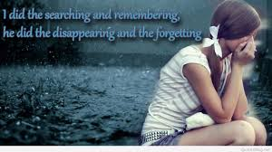 sad love wallpapers with quotes for facebook. With Sad Love Wallpapers Quotes For Facebook