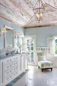 coastal living lighting. Bathroom Coastal Living Designs Seaside Vanity Lighting Tiles