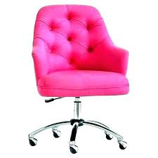 desk chairs for teenage girls. Interesting Chairs Desk Chair For Teenage Girl Chairs Girls Child   To Desk Chairs For Teenage Girls T