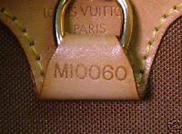 Louis, vuitton, date, code