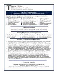 9 Best Best Network Administrator Resume Templates & Samples Images ...