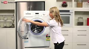 haier 7 5kg front load washer. haier hwm70 1201 7kg front load washing machine reviewed by product expert - appliances online youtube 7 5kg washer