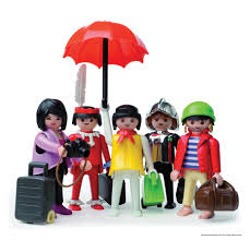 playmobil fotos