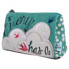 disaster disaster nice designer makeup bags
