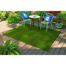 fake grass rug better homes and gardens outdoor x faux grass rug artificial grass rug for fake grass rug fake grass outdoor