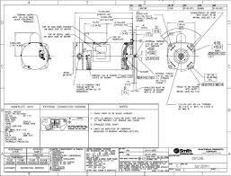 ao smith 1hp motor wiring diagram wiring diagram pool pump wiring diagram ao smith diagrams