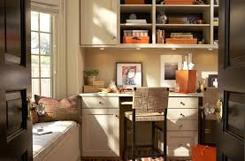 16 Easy Desk Organization Ideas How To Organize Your Home Office