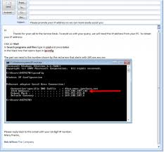 Outlook 2010 Templates Download Creating And Using Templates In Outlook 2007 And Outlook