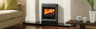 a high efficiency gas fire or wood burning stove can help your bank balance this winter stovax gazco