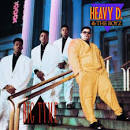 You Ain't Heard Nuttin Yet by Heavy D