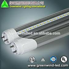 8 Flourescent Light Bulbs 8 Foot Fluorescent Bulbs 8 Ft T8 ...