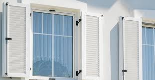 Accessories Roto Fentro Roto Fenster Und Türtechnologie