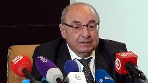 Вазген Манукян: Власть в Армении находится в руках популистов и  неолибералов - Панорама | Новости Армении