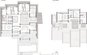 modern architectural drawings. Modern Architectural Drawings Bengfainfo Details Design