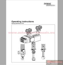 wiring diagram for a coffing hoist the wiring diagram coffing hoist wiring diagram coffing printable wiring wiring diagram