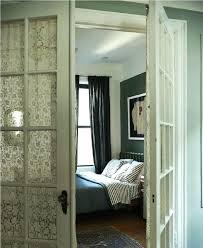 how to cover door window view in gallery french doors covering lace ideas to cover door how to cover door window