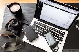 My Passport Wireless Pro All Lights Blinking Review Western Digital My Passport Wireless 1tb