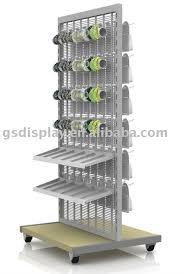 Gondola Display Stands Gondola Wire Display Stand Buy Wire DisplayWire Display Stand 1