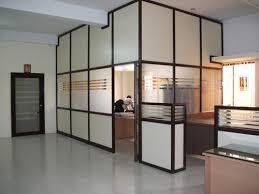 aluminum office partitions. Aluminum Office Partitions L