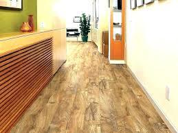 flooring reviews luxury vinyl plank gorgeous shaw menards