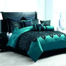 cal king luxury bedding teal queen comforter cal king luxury bedding comforter set as well as